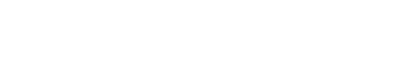 Humidor Records